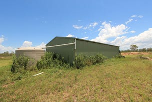 0 Ryans Road, Reid River, Qld 4816