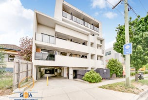 223/484 Elgar Road, Box Hill, Vic 3128