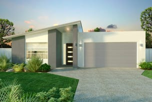 Lot 3 Cotterell Crescent, Nudgee Place, Nudgee, Qld 4014