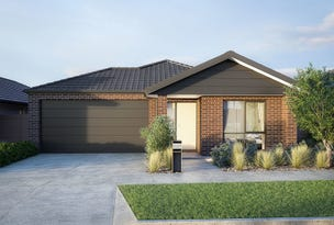 Lot 2709 Nyora Court, Westmeadows, Vic 3049