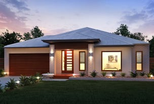 Lot 141 Mystique Estate, Epping, Vic 3076