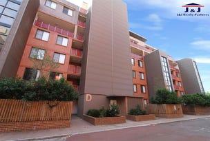 D105/27-29 George St, North Strathfield, NSW 2137