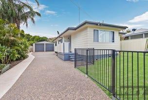 121 Fassifern Road, Blackalls Park, NSW 2283
