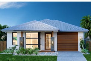 Lot 129 Northcrest, Berrimah, NT 0828