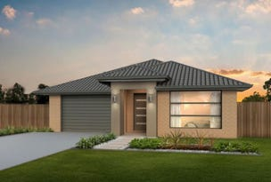 Lot 1520 Cleary Way Stonehill Estate, Bacchus Marsh, Vic 3340
