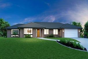 Lot 302 Jubata Dr, Moore Creek Gardens, Tamworth, NSW 2340
