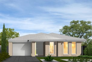 Lot 347 Booyong Drive, Penfield, SA 5121