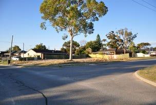 192 Camberwarra Drive, Craigie, WA 6025