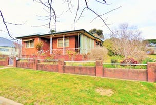 118  Binalong Street, Harden, NSW 2587
