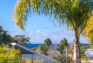 25 Garside Road, Mollymook Beach, NSW 2539