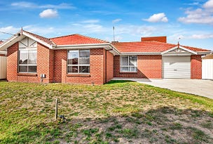12 Zagreb Court, Keilor Park, Vic 3042