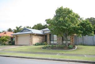 28 Traminer Court, Banora Point, NSW 2486