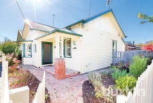 329 Drummond Street South, Ballarat, Vic 3350