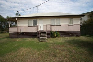 129 The Boulevard, Theodore, Qld 4719