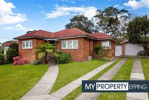 5 Andrew Street, West Ryde, NSW 2114