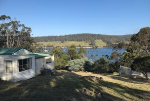 184 Power Road, North Bruny, Tas 7150