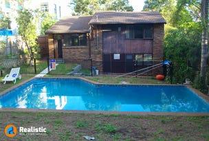15  Mcintyre Street, Gordon, NSW 2072