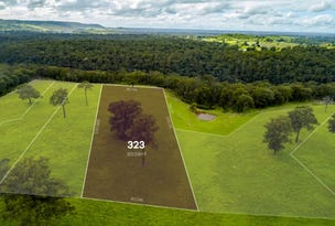 Lot 323 | 165 - 185 River Road, Tahmoor, NSW 2573