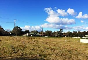 Lots 1-14 'Hollingsworth Estate' Medley Street, Gulgong, NSW 2852