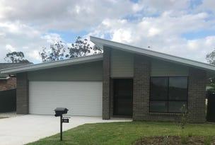32 Dalgety Street, Woolgoolga, NSW 2456