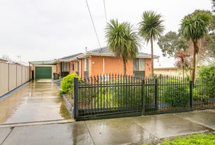 19 Derwent Drive, Long Gully, Vic 3550