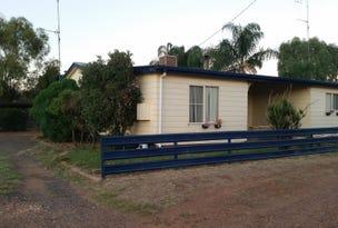 Lot 8 Slee Street, Fifield, NSW 2875