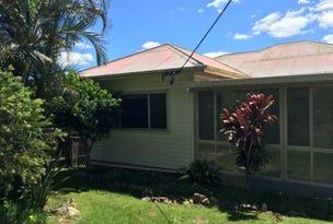 28 Hinten Crescent, Taree, NSW 2430