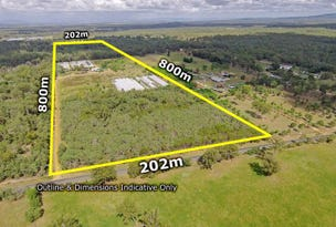945 Atkinson Dam Road, Churchable, Qld 4311