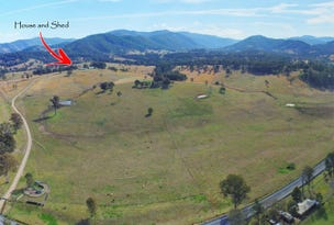 1657 Thunderbolts Way, Gloucester, NSW 2422