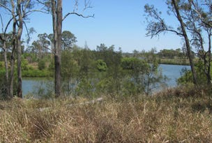 Lot 10 Moorlands Road, Moorland, Qld 4670