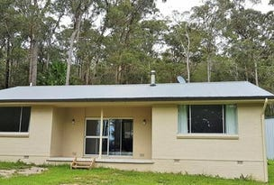 1495 Coomba  Rd, Coomba Bay, NSW 2428
