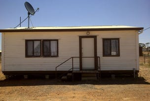 Lot 500 Lunatic Lane, Andamooka, SA 5722