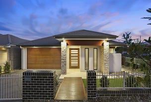 2 Joey Crescent, Leppington, NSW 2179