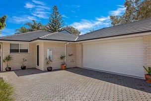 5A Rolls Avenue, Toowoon Bay, NSW 2261