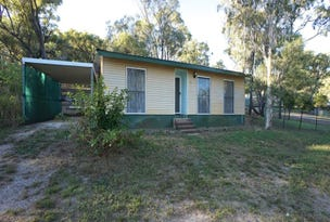 Lot 14, 6806 Mulligan Highway, Mount Carbine, Qld 4871