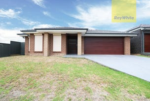35 Butler Street, Gregory Hills, NSW 2557