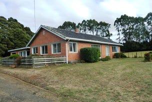 1809 Murchison Highway, Yolla, Tas 7325
