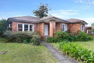 32 Clanville Road, Roseville, NSW 2069