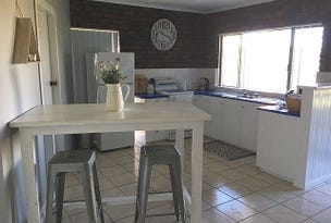 Palmers Island, address available on request