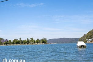 Lot 313 Hawkesbury River (The Creek), Patonga, NSW 2256