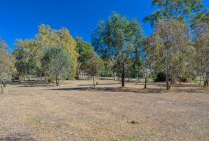 275 Deadhorse Lane, Mansfield, Vic 3722