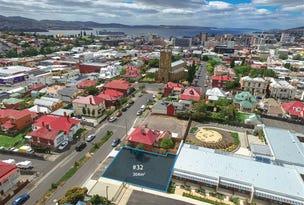 32 Church Street, North Hobart, Tas 7000