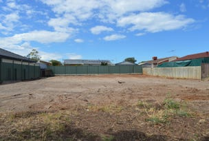 Lot 1 / 72 Sir Keith Smith Drive, North Haven, SA 5018