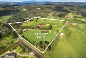 435 Kangaroo Ground-Warrandyte Road, Kangaroo Ground, Vic 3097