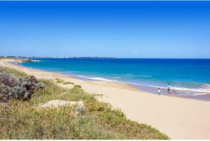 Lot 411 Chalgrove Road, Madora Bay, WA 6210