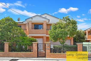 1A Towers Place, Arncliffe, NSW 2205