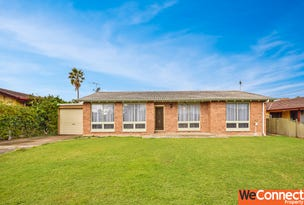 44 Helmsman Terrace, Seaford, SA 5169