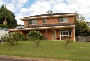 39 Crown Street, Bellingen, NSW 2454