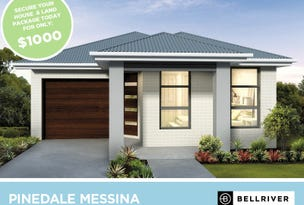 Lot 4 Ibis Estate, Orange, NSW 2800