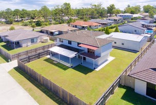 48A Pinelands Street, Loganlea, Qld 4131